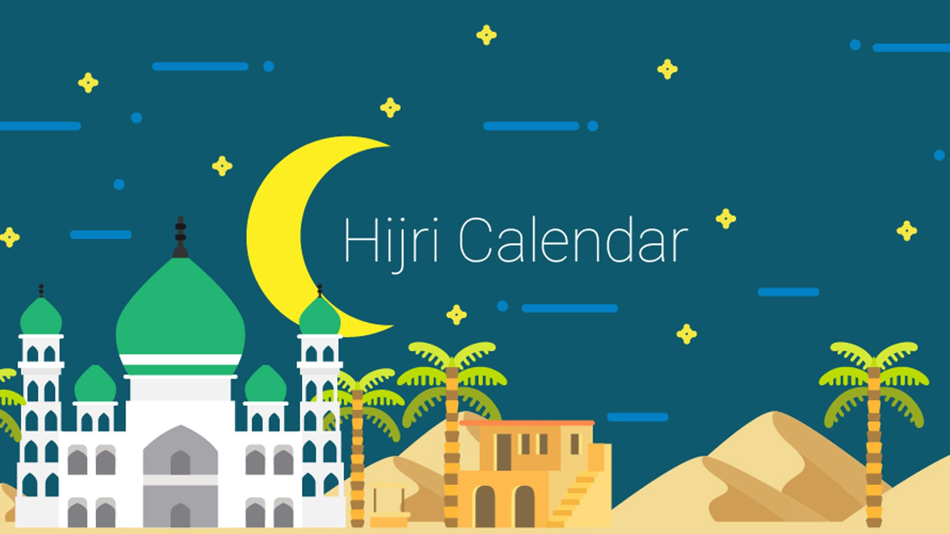 today hijri date arabic date